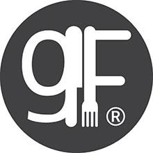 gf-logo-mono